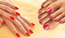 manicure mit massage ohne lack manicure mit lack oder french chf 45